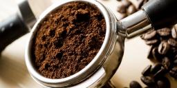 Incognito Kávézó Veszprém