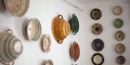 Falumúzeum Óbánya
