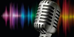 Stand Up Comedy est előadások 2020. Online jegyvásárlás