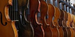 Hegedű koncertek 2020 / 2021. Programajánló online jegyvásárlási lehetőséggel