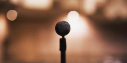 Uránia koncertek 2020. Koncertfilmek és élőzene az Uránia Nemzeti Filmszínházban