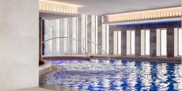 Hévízi akció, őszi wellness napok a Bonvital felnőttbarát szállodában