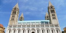 Koncertek Pécsen 2020 / 2021. Könnyűzenei koncertek, online jegyvásárlás