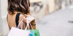 Campona Bevásárló- és Szórakoztatóközpont
