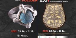Jósa András Múzeum kiállítások, programok, események 2021