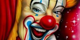 Budapesti Nemzetközi Cirkuszfesztivál 2022. Online jegyvásárlás