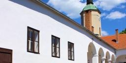 Rákócziház - Helytörténeti Gyűjtemény és Bormúzeum Abaújszántó