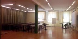 Konferencia helyszín Pécsen, cégrendezvények és konferenciák akár 1000 főig a Makár Hotelben