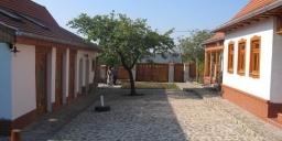 Birsalma Vendégház Markaz