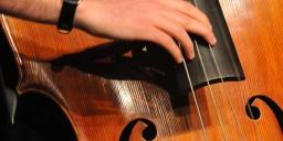 Zeneakadémia jazz koncertek 2020. Online jegyvásárlás