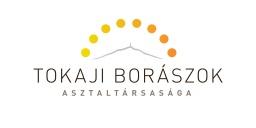 Tokaj borkóstoló 2021. Sétáló borkóstoló a  Fesztiválkatlan Teátrumban, online jegyvásárlás