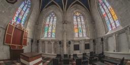 Esküvő várban, polgári és egyházi esküvők a festői szépségű Füzér Várában