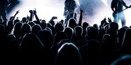 Villányi koncertek 2020/ 2021