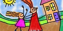 Nagykanizsa gyerekprogramok, szórakozás és élmény a legkisebbeknek a Kanizsai Kulturális Központban