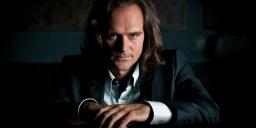 Bogányi Gergely koncertek 2021. Online jegyvásárlás