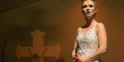 Budaörsi jegyvásárlási lehetőség koncertekre, rendezvényekre, színházi előadásokra 2020