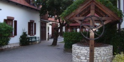 Augusztus 20. Móron, ünnepi hétvége különleges programokkal az Öreg Prés Fogadóban