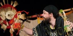 Balatonfenyves színházi programok 2021. Előadások gyerekeknek és felnőtteknek a Kultkikötőben