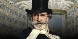 Verdi Ünnep - Operagála Budapesten, a Margitszigeti Szabadtéri Színpadon