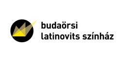 Budaörsi Latinovits Színház műsora 2020. Előadások és online jegyvásárlás