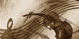 Kecskeméti koncertek 2021. Online jegyvásárlás