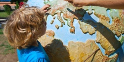 Debreceni gyermekprogramok 2021