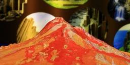 Kemenes Vulkán Park