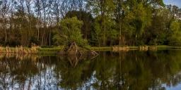 Carplove szabadidőpark