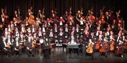 100 Tagú Cigányzenekar koncertek 2021. Online jegyvásárlás