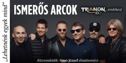 Miskolc - jegyvásárlás koncertekre, rendezvényekre, színházba 2020 / 2021