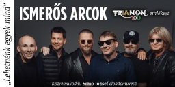 Miskolci koncertek 2021 / 2022. Online jegyvásárlás