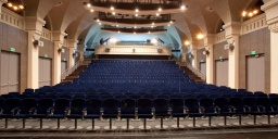 Jászai Mari Színház Tatabánya 2021. Előadások és online jegyvásárlás