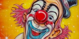Dombóvár Cirkusz 2021