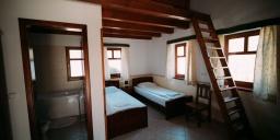 Bakonyi vendégház üdülés kirándulással és programokkal a Forrás Vendégházban