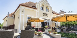 Schőnig Cukrászda és Kávéház Veszprém