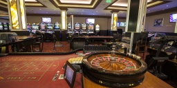 Casino Sopron