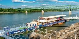 Dunaföldvári programok 2021. Fesztiválok, események, rendezvények