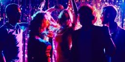 Mamma Mia Club program 2021 Győr