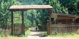 Kút-völgyi szabadidőpark Sirok