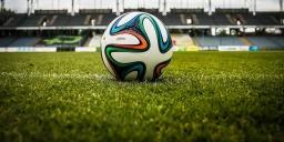 Rácalmási sport programok 2021