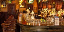Calico Jack Pub Debrecen