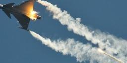 Kecskeméti Repülőnap 2021. Kecskeméti Nemzetközi Repülőnap és Haditechnikai Bemutató