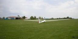 Mátra Aero Club - Reptér Atkár Margit-kút