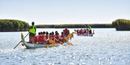 Velencei-tó programok 2021. Fesztiválok, események, rendezvények a Velencei-tónál