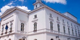 Miskolci Nemzeti Színház előadások 2020. Műsor és online jegyvásárlás
