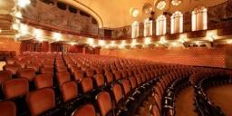 Veszprémi színházi előadások 2020. Műsor és online jegyvásárlás
