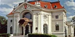 Kecskeméti Katona József Színház előadások 2020. Műsor és online jegyvásárlás