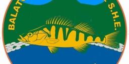 Balatonakali búcsúi horgásztalálkozó 2020