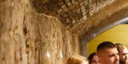 Budafoki Pincejárat: nyitott pincék minden hónap első szombatján - megközelítés a BKV járataival
