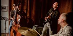Parker Jazz Club programok 2021 Balatonfüred
